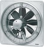 Maico Ventilator 2100cbm/h,160W,IP55 EZQ 25/2 B