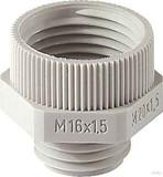 Jacob PA-Erweiterung M25/M32x1,5 M25M32PA (1 Stück)