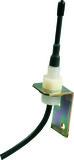 Somfy Antenne ext. 2,4GHz (WLAN) für TaHoma DIN 1811739