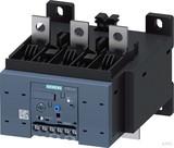Siemens Überlastrelais 50-200A 3RB2056-1FC2