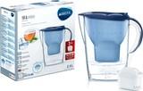 Brita Wasserfilter Starterpaket Marella StarterMarellabl