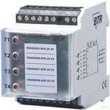BTR NETCOM T/M-Converter 4-Kanal 110 562