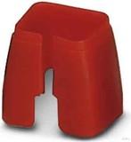 Phoenix Contact Farbmarkierung rot FL PATCH CCODE RD (20 Stück)