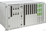 Auerswald ISDN-Telefonanlage 482,6mm (19)Gehäuse COMmander 6000RX