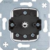 Berker 3-Stufenschalter HLK-Reg. 386113