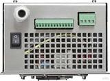 Gira Netzgleichrichter 24V 10A USV Rufs. 834 596800