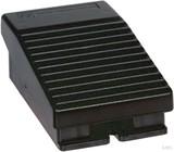Schneider Electric Fußschalter ÖS XPEA110