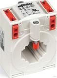 WAGO Aufsteck-Stromwandler 400A/5A 855-305/400-1001