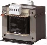 Eaton / Möller Steuertransformator 100VA STN0,1(230/24)
