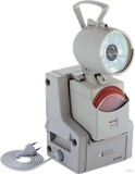 Ceag LED Handscheinwerfer IP 54 W 270.3/4 LED