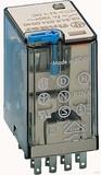 Finder Miniatur-Relais 55.34.9.024.0094