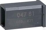 Legrand BTicino Datenschlüssel für AstroRex DY64 04781