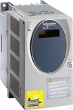 Schneider Electric Schrittmotorverstärker 2,5A SD326RU25S2