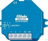 Eltako Schaltrelais 1W pot. frei 16A/250V ER61-UC