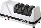 Graef CC120 Plus Diamant-Messerschärfmaschine