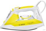 Bosch TDA3024140 Dampfbügeleisen