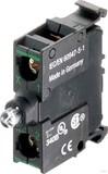 Eaton / Möller LED-Element grün, Boden M22-LEDC-G