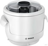 Bosch Eisbereiter MUZ9EB1