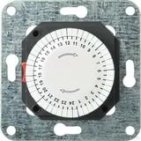 Elso UP Tageszeitschaltuhreinsa tz (Synchronmotor) E 177100