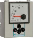 Mersen Amperemeter Einheit 3-ph. 630A, NH-SI 1.000.110