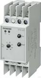 Siemens Iso Wächter Industrie Wechselspannungsnetz 5TT3470