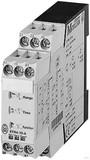 Eaton / Möller Multifunktionsrelais 2W, für Poti ETR4-70-A