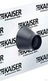 Kaiser Rohrmanschette D=50-75mm 9059-52 (1 Stück)