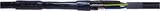 Cellpack Verbindungsmuffe 5x1.5-5x6qmm,1kV SMH5 1,5-6