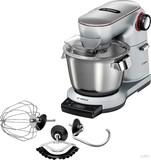 Bosch Küchenmaschine OptiMUM MUM9AX5S00 plat-si