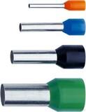 Klauke Aderendhülse 1,5qmm 172/RL (100 Stück)