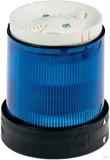 Schneider Electric Leuchtelement Dauerl. bl,LED,24V XVBC2B6