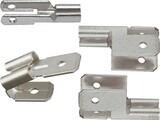 Klauke Steckverteiler 725 (100 Stück)