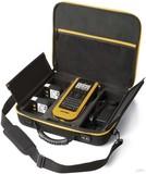 Dymo XTL 300 Kofferset QWERTZ DE/AT/CH 1873308
