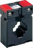 ABB Stromwandler 100/5A 2,5VA, Kl. 1 CM-CT 100/5