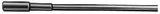 Eberle Controls Temperaturfühler F 894 002