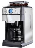 AEG Kaffeeautomat KAM400 sw-eds