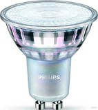 Philips LED Spot D 7-80W GU10 830 36D MLEDspot#70797500