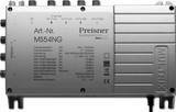 Preisner Televes MS54NG 5 in 4 Multischalter mit terr. Ei