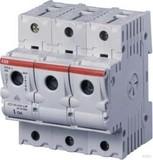 ABB Stotz Lasttrennschalter ILTS-E3D0