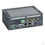 Zumtobel Group Controller BOX PC WES8universal