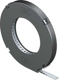OBO Bettermann Montageband 12x1,0mm, vz 5055 I FS