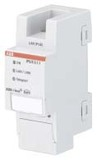 ABB Stotz IP-Schnittstelle REG IPS/S 3.1.1