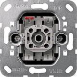 Gira 015600 Wipptaster Wechsler Einsatz