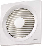 Maico Ventilator EN 31