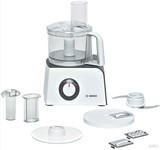 Bosch MCM4000 Kompakt-Küchenmaschine