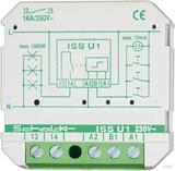 Schalk Impulsschalter 230VAC,1S,16A ISS U1