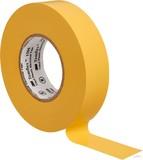 3M Elektroisolierband 15mm x10m ge TemFlex 1500 15x10ge