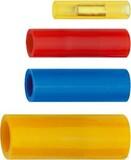 Klauke Parallelverbinder 1,5-2,5qmm 780 (100 Stück)