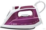 Bosch TDA1022010 Dampfbügeleisen 2.200W