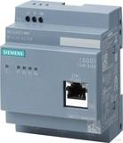 Siemens LOGO!8 Switch Modul 6GK7177-1MA20-0AA0